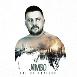 Jambo Album cover