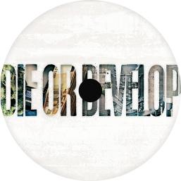 Jambo Disc Artwork