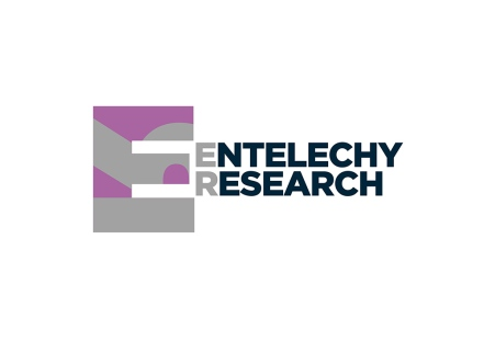 Entelechy Research Ltd. Logo