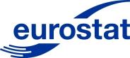 eurostat01
