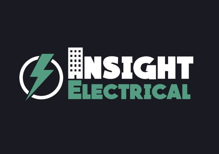 Insight Electrical Logo