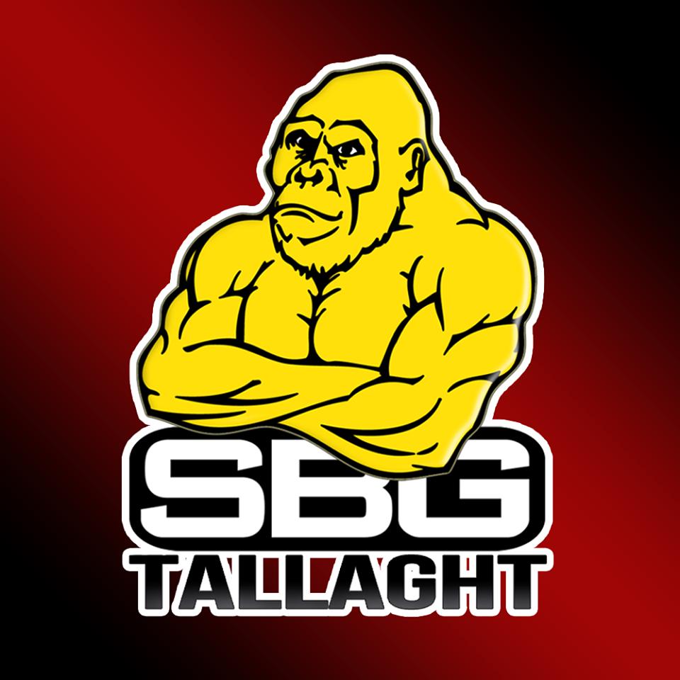 sbg_01