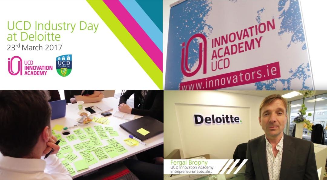 Deloitte_UCD_01