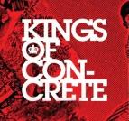 KOC_Logo01