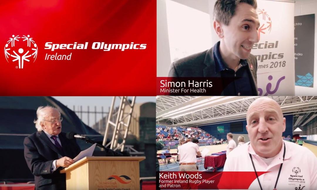 SpecialOlympics01