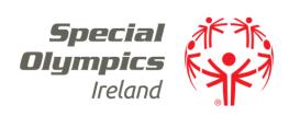 Special_Olympics_Ireland_logo
